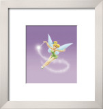 All You Need is Pixie Dust Print