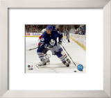 Kyle Wellwood Framed Photographic Print