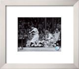 Phil Rizzuto Framed Photographic Print