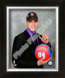 Blake Griffin 2009 NBA Draft 1 Pick Framed Photographic Print