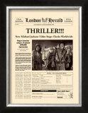 Thriller!!! Poster