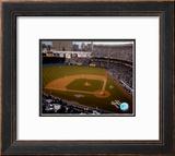 Yankee Stadium Framed Photographic Print