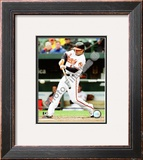 Brian Roberts- Framed Photographic Print