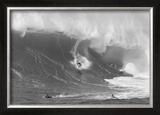 Waimea Posters by Bill Romerhaus