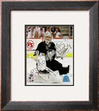M.A. Fleury - &#39;09 St. Cup Framed Photographic Print