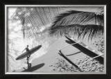 Hawaii, 1958 Art