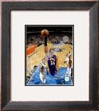 Kobe Bryant Framed Photographic Print