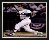 Paul Konerko - '05 World Series Game 2 / Grand Slam Framed Photographic Print