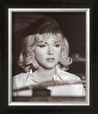 Marilyn Monroe Prints by Erich Hartmann
