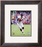 Eddie Royal Framed Photographic Print