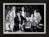 Rolling Stones, 1967 Prints