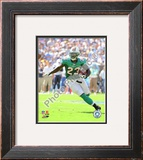Ronnie Brown 2009 Framed Photographic Print