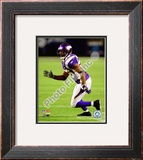 Antoine Winfield Framed Photographic Print