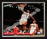 Stephen Jackson Framed Photographic Print