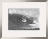 Waimea Prints by Bill Romerhaus