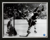 Bobby Orr Framed Photographic Print