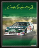 Dale Earnhardt Jr. Amp Posters
