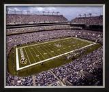 M&T Bank Stadium - Ravens Framed Photographic Print