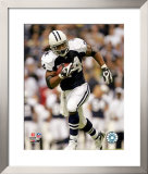 Marion Barber Framed Photographic Print