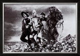 The Wizard of Oz Prints