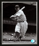 Lou Gehrig - ©Photofile Framed Photographic Print
