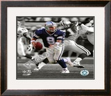 Tony Romo Framed Photographic Print