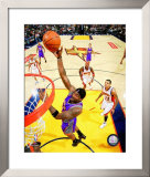 Amare Stoudemire Framed Photographic Print