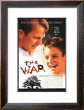 The War Prints