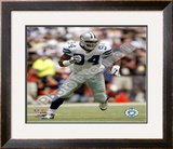 Demarcus Ware Framed Photographic Print