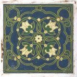Antiqued Cloisonne VI Giclee Print by Chariklia Zarris