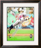Ryan Zimmerman Framed Photographic Print