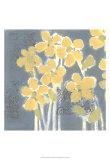 Sunny Breeze I Prints