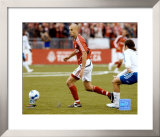 Danny Dichio Framed Photographic Print