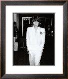 Mick Jagger Prints