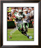 Thomas Jones Framed Photographic Print