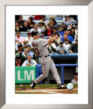 Kevin Youkilis Framed Photographic Print