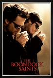 Boondock Saints Prints