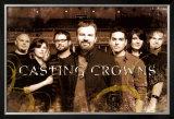 Altar-Casting Crown Prints