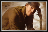 Gavin DeGraw Prints