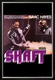 Shaft Posters
