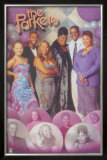The Parkers Prints