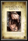 The Boondock Saints Print