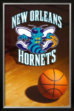 New Orleans Hornets Prints