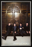 Jimmy Eat World Posters