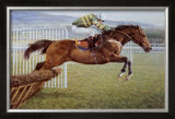 Istabraq Art by Susan Crawford