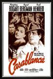 Casablanca Print