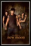 Twilight - New Moon Prints