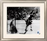 Bobby Orr Framed Photographic Print