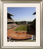 Husky Stadium Framed Photographic Print
