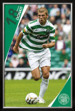 Celtic- Massimo Donati Prints